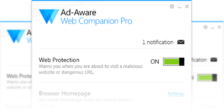 http://webcompanion.com/images/proforfree/wc-apps.png