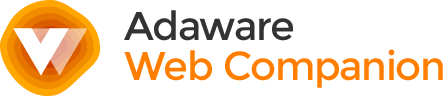 Web Companion by Adaware